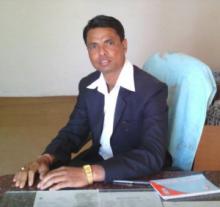 Pramod_Chaudhary