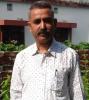 यादव प्रसाद दुलाल